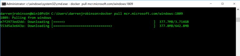 Pull Windows 1809 Base Image.PNG