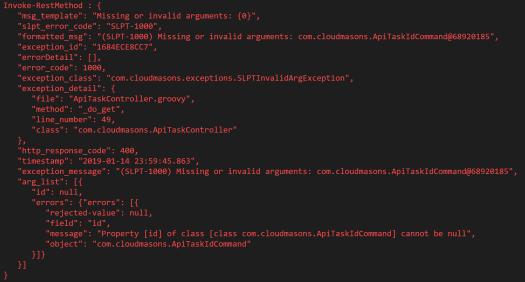 API Error when ContentType is set.PNG