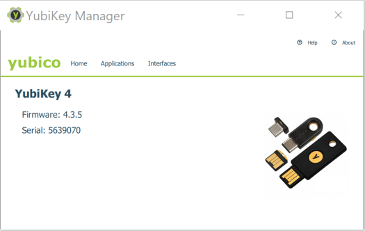 YubiKey Manager - Success.PNG