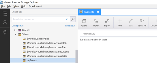 Azure Table Service myEvents Table.PNG