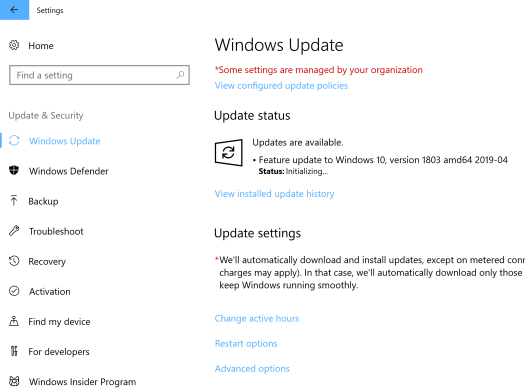 Windows 1709 to 1803.PNG