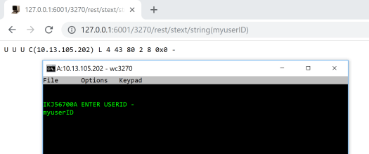 Sending commands to zOS using HTTP Daemon.PNG
