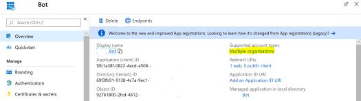 Bot App Registration Configuration.PNG