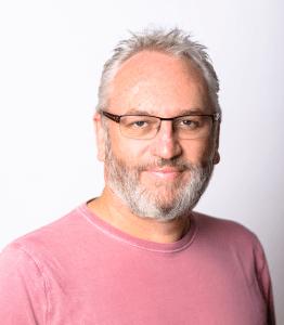 Darren Robinson Microsoft SailPoint Identity & Access Management darrenjrobinson mvp