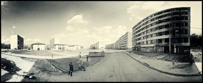 photo- (12)