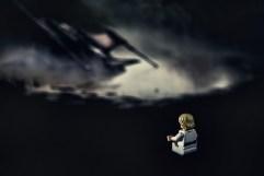 lego-starwars-j13-2015