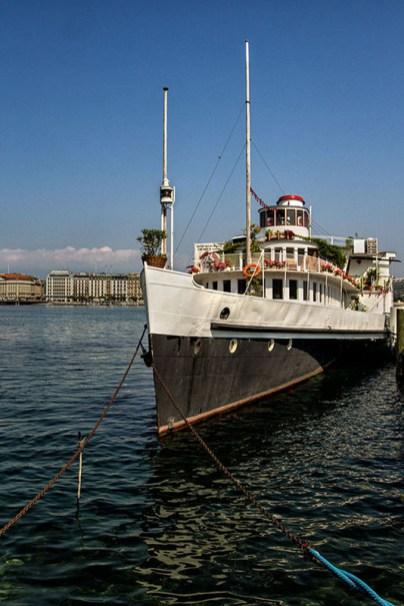 bateau-geneve-sigma