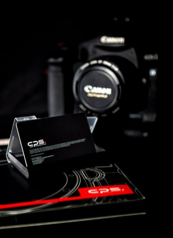 canon-cps