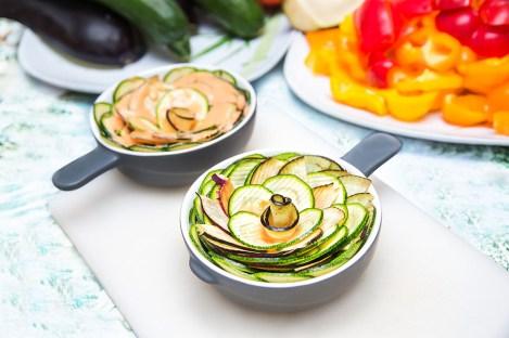 ciuri-cuisine-v-pp