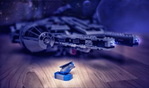 lego-starwars-j1-2015