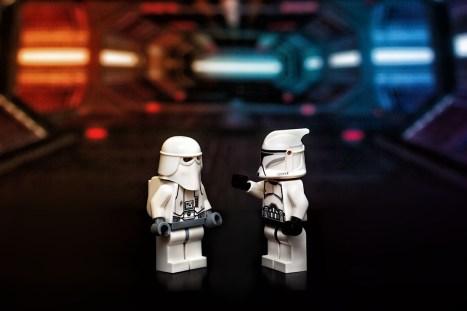 lego-starwars-j8-2015.2