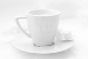 minimaliste-cofee