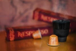 nespresso-malabar-leica-s-nx