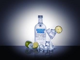 phase-one-vodka