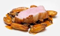 plat-de-viande