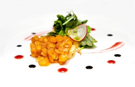 X-E2 Gastronomique