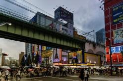 tokyo-street-02