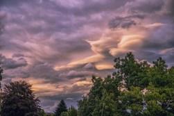 nuage-lenticulaire-d5