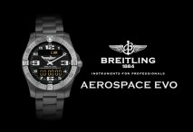 05-breitling-aerospace-evo