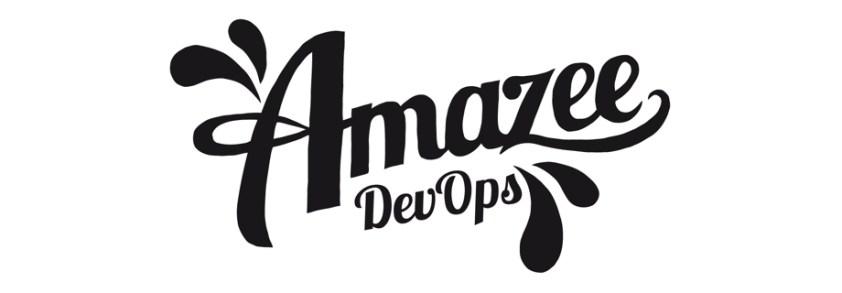 amazee-devops