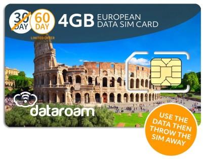 4gb-60-day-sim-copy.jpg