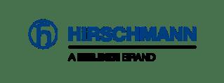 logo hirschmann centered 300x112 - SFP compatibles Cisco/ALU/Enterasys/Juniper y otros