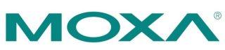 moxa logo 300x68 - SFP compatibles Cisco/ALU/Enterasys/Juniper y otros