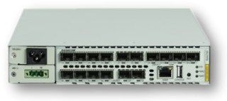 RAX711 C new 300x135 - Soluciones Carrier Ethernet 2.0 - Agregadores y CPEs