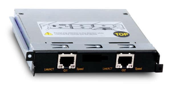 prp hsr module kyland - HSR (High-availability Seamless Redundancy) - Los Miércoles de Tecnología