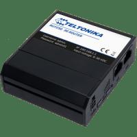 rut230 1 300x300 - RUT230 - Router 3G industrial de bajo coste con una entrada y salida digital