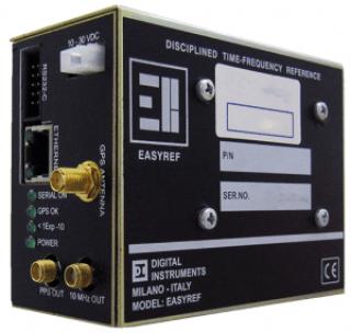 ptp1 300x285 - Relojes GPS con salidas NTP/PTP