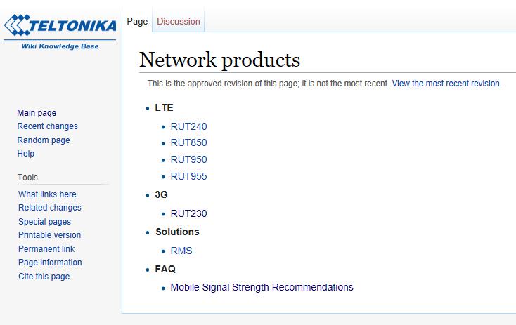 wiki teltonika - Wiki técnica para los productos de Teltonika