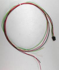 CON PWR DIO RUT2XX 200 - Tenemos todos los accesorios necesarios para tu router Teltonika