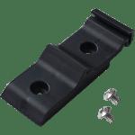 PR5MEC09 150x150 - Tenemos todos los accesorios necesarios para tu router Teltonika
