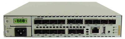 711c 400 - RAX711 - Puntos de demarcación certificados MEF 2.0