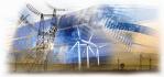 2012smartgrids - Webinar - Soluciones para comunicaciones industriales