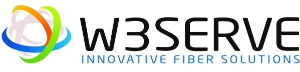 weserve - Weserve, un ISP holandés escoge a Raisecom para ofrecer acceso Gigabit a miles de nuevos usuarios