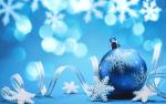 felicitacion navidad - Feliz Navidad y Próspero Año Nuevo
