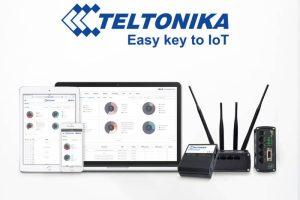 teltonika routers rms - Webinar gratuito - Te explicamos cómo funciona RMS para monitorizar tus routers Teltonika