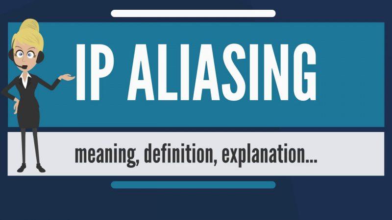 IP aliasing – ¿ Cómo conectar equipos en diferentes rangos IP a nuestro router Teltonika ?