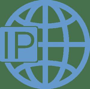 ¿ Cómo puedo saber si mi router tiene una IP pública y accesible desde Internet ?