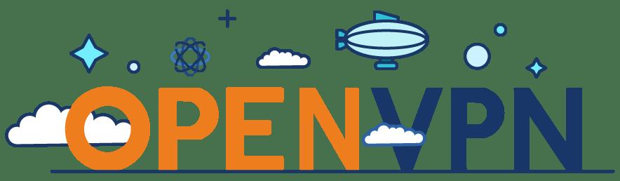 ¿ Cómo configurar un servidor OpenVPN en Windows para conectarme a routers Teltonika ?