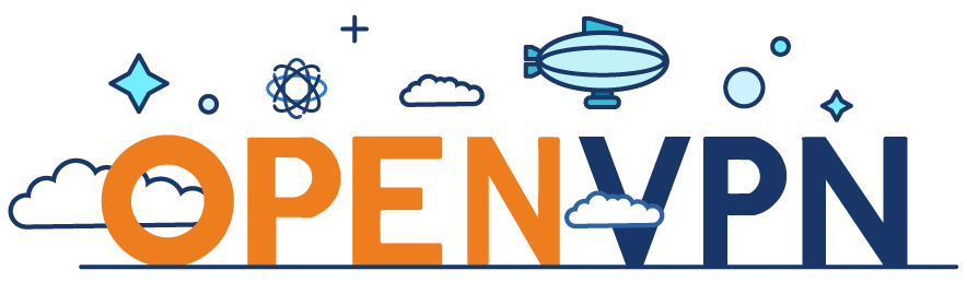 openvpn - Los 10 mejores 'How-To' sobre routers Teltonika del 2019
