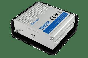 TRM250 - Módem NB-IoT, LTE Cat M1 y EGPRS