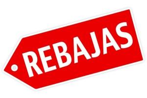 rebajas - Créditos RMS gratis con tu compra del mes de Enero