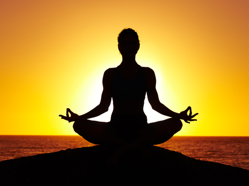 Benefits of Meditation 101: How To Meditate In Less Time