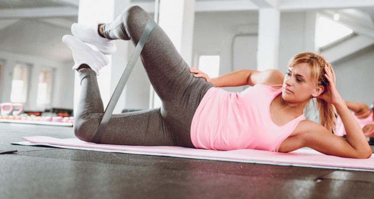 13 Best Butt Exercises to Sculpt Strong Glutes at Home