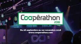 Cooperathon2018