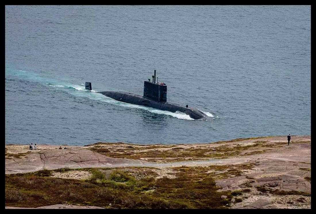 20160529-0605_Newfoundland_DSC_8152_border.jpg