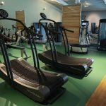 Davidlloyd-Treadmills-revolutionized-the-human-powered-Woodway-Curve